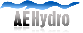 AEHydro Blog | Facts About Water